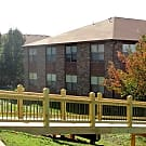 Park Place Apartments - Springfield, Missouri 65807