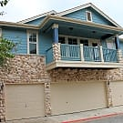 Pristine, open floor plan two bdrm condo in Rou... - Round Rock, TX 78664