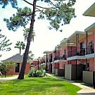 Coral Bay Apartments - Seabrook, TX 77586