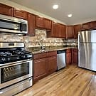 Franklin Manor Apartments - Morristown, NJ 07960