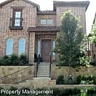 7027 Nueces Drive - Irving, TX 75039