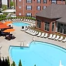 Quarry Trail Student Living - Knoxville, TN 37920