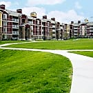 Farm Gate Apartments - Herriman, UT 84096