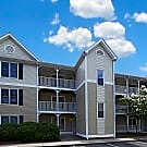Forest Pointe - Durham, NC 27705