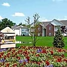 Chantry Village - Columbus, OH 43232