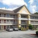 Furnished Studio - Columbus - Airport - Columbus, GA 31904