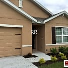 Brand New Construction - Cape Coral, FL 33993