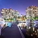 Sunrise Harbor - Fort Lauderdale, FL 33304