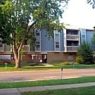 Bailey Apartments - Urbana, IL 61801