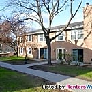 2 BED / 1 BATH CONDO WITH POOL IN HOPKINS! - Hopkins, MN 55343