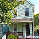 Charming 3/2 Available Now! - Baltimore, MD 21230