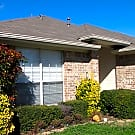 PERFECT HOME IN PARKWEST! - Saginaw, TX 76179