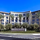 Park Place Apartments - Irvine, CA 92612