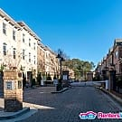 Luxurious 3 Bedrm- 3 Story Townhome in... - Atlanta, GA 30324