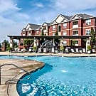 Hunters Ridge Apartments - Lawrence, KS 66049