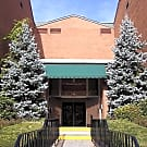 Pebblebrook Apartments - New Britain, Connecticut 6053
