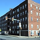 Long Lane Apts - Upper Darby, PA 19082
