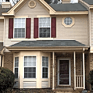 Spacious Townehome in Summer Place, Hampton for... - Hampton, VA 23666