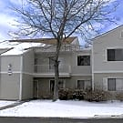 WestRidge Apartments - Lakewood, Colorado 80232