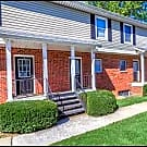 Townhouses on 10th - Bloomington, IN 47408
