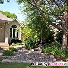 Beautiful 4 Bedroom Home for Rent in Chaska!! - Chaska, MN 55318