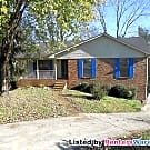***3Br/2.5Ba Home For Rent In Goodlettsville** - Goodlettsville, TN 37072