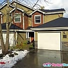Gorgeous Former Model Corner Unit with Garage! - Issaquah, WA 98075