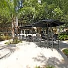 IMT Alden Landing - The Woodlands, Texas 77382