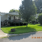 2 bedroom, 2 bath home available - Sevierville, TN 37876