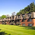Braeside Apartments - Marcellus, New York 13108