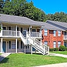 Alpine Village Apartments - Florence, AL 35630