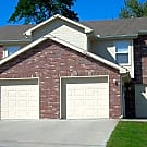 Clean and Beautiful 3 Bdr Duplex - Independence, MO 64050