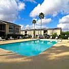 Apple Creek Apartments - Kingsville, TX 78363