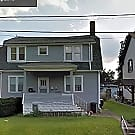 1124 Franklin Street - White Oak, PA 15131