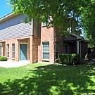 133 Chapel Hill Circle - San Antonio, TX 78240