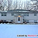 EXCELLENT 2BD IN QUIET MAPLEWOOD NEIGHBORHOOD - Maplewood, MN 55109
