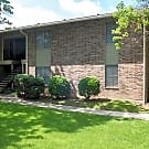 Cedar Trails Apartments - Tyler, TX 75701