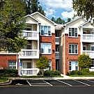 Autumn Woods Apartments - Carrboro, NC 27510