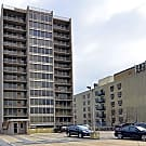 Thornton Place Apartments - Minneapolis, MN 55414