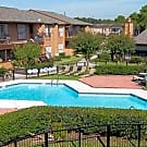 Ashford Stoneridge - Houston, Texas 77072