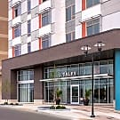 The Daley - Rockville, MD 20855