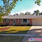 Gorgeous 4/3 Home w/Updated Kitchen, Finished... - Silver Spring, MD 20906