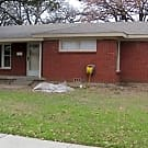 Excellent location in Bedford. Cute and... - Bedford, TX 76022