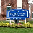 Buena Vista - NJ - Long Branch, New Jersey 7740
