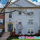 Spacious 2/2 in Quiet Neighborhood, Great Value! - Germantown, MD 20874
