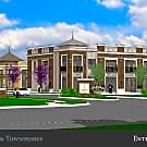 Grandview Flats and Townhomes - Granger, IN 46530