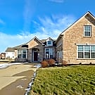 Property ID # 571800303015 - 3Bed/2Bath, Mccord... - McCordsville, IN 46055