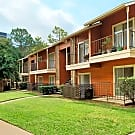 Arlington Oaks - Arlington, Texas 76011