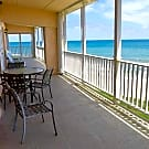 Penthouse Beach Views - Melbourne Beach, FL 32951