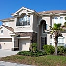 Gorgeous 6 Bedroom 4.5 bath home - New Port Richey, FL 34654